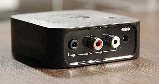 logitech_speaker_adapter_ta