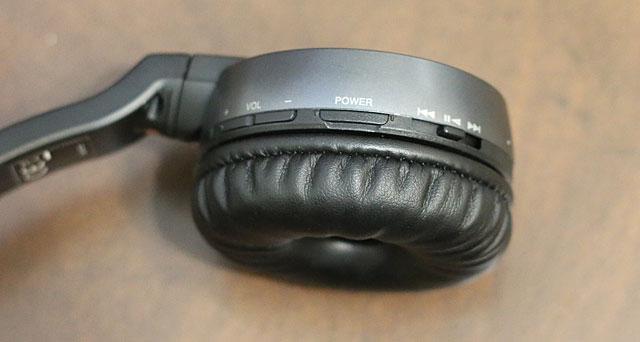 Sony-MDR-ZX550BN-kuva2