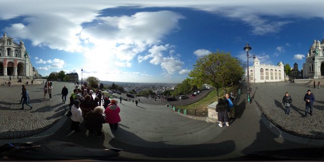 360-asteinen esimerkkikuva